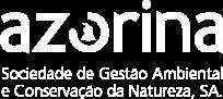 Azorina