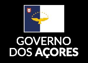 Azores GOV