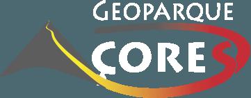 Logo AzoresGeoPark