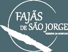 Logo Fajãs de São Jorge