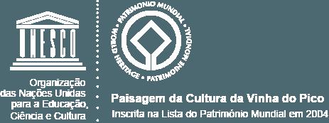 Logo Pico Unesco
