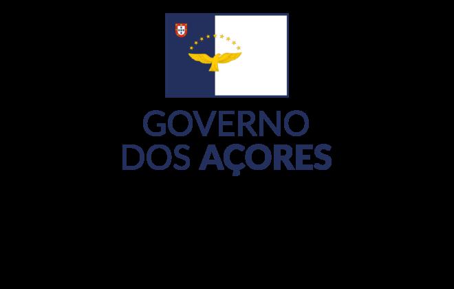 Direção Regional do Ambiente