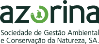 Society for Environmental Management and Nature Conservation – AZORINA, S.A.