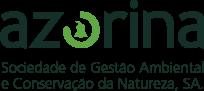 AZORINA, S.A. – Sociedade de Gestão Ambiental e Conservação da Natureza