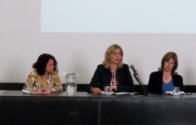 Estratégia Regional para o Controlo e Prevenção de Espécies Exóticas e Invasoras desenvolvida no âmbito do Programa LIFE IP Azores Natura