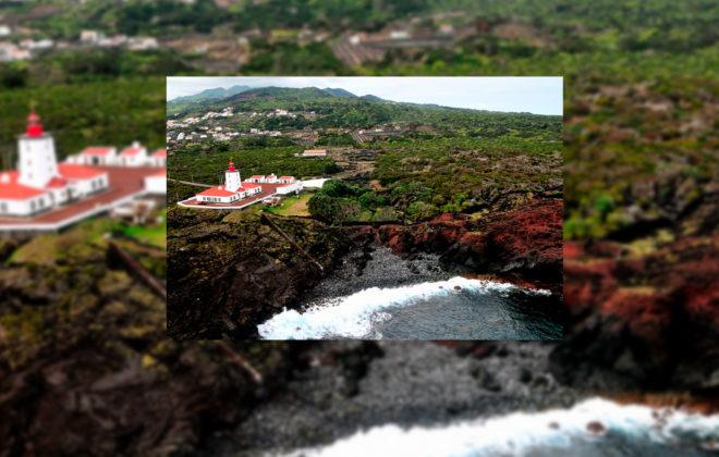 LIFE VIDALIA | Trilho da Ponta da Ilha (PT) – Cancelled